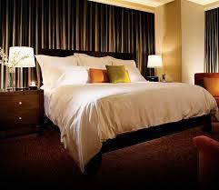 Palms Place One Bedroom Suite Salon Suite Palms Casino Resort