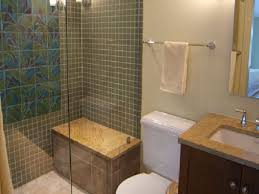 Small Master Bathroom Designs For Goodly Remodel Small Master Small Master Bathroom Renovation