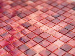 <b>Мозаика Natural</b> Mosaic (Китай) - каталог и цены на сайте ...