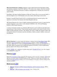 top australian life insurance companies raipurnews