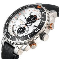 2016 nautica watches models pricelist models ux ui designer and 2016 nautica watches models pricelist