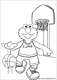 fitness coloring pages. Plain Pages Fitness Coloring Page 2255162 With Pages