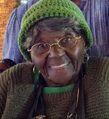 Obituary for Ida Mae Bradley | Arnold Family Funeral Services Inc. -  Hillside Chapel