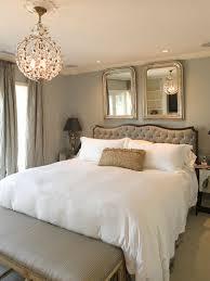 bedroom small crystal