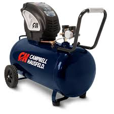 campbell hausfeld tankless air compressor. 20 gal. portable horizontal electric air compressor · campbell hausfeld tankless m