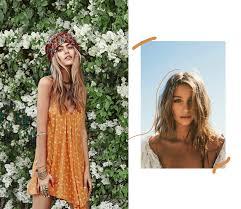 Blog We Love Sunkissed Hair Kapper Almelo Trendy Kapsalon In