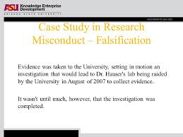Copy of FDA Case Study