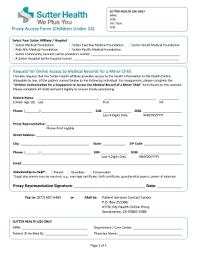 Bill Of Sale Form Arkansas Advance Health Care Directive