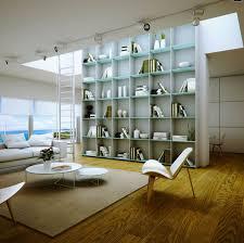 Small Picture Modern Home Interior Design Home Interior Design Wikipedia Home