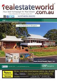 Houses For Rent Maclean Nsw Gumtree