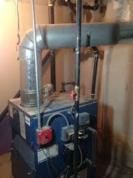 dunkirk steam boiler wiring diagram with electrical 30229 Steam Boiler Wiring Diagram full size of wiring diagrams dunkirk steam boiler wiring diagram with simple pics dunkirk steam boiler oil fired steam boiler wiring diagram