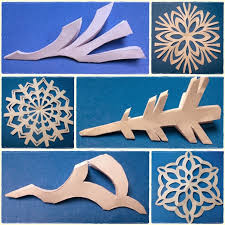 diy paper medallions miniaturized diy paper snowflakes here to beautify your holidays detailed guide template