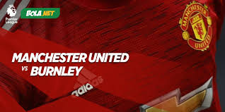 Copyright flag for inappropriate content. Jadwal Dan Live Streaming Manchester United Vs Burnley Di Mola Tv 18 April 2021 Bola Net