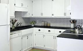 black and white kitchen tiles design black white mosaic black and white kitchen tile ideas