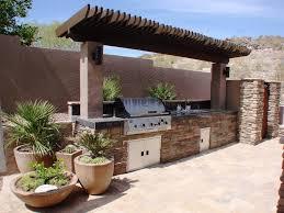 Best Outdoor Kitchen Designs Kitchen Best Modern Design For Building Outdoor Kitchen Diy