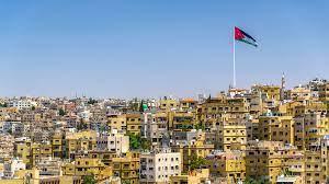 حقوق العمل في الأردن في ظلّ جائحة كوفيد-19 - Business & Human Rights  Resource Centre