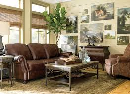 bassett living room furniture. bradford sofa by bassett furniture contemporary-living-room living room r