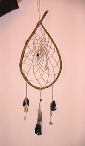 The Story Behind Dream Catchers Dream Catcher Origin The History and Story Behind Dream Catchers 58