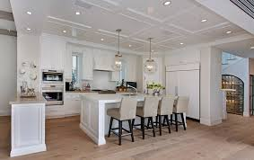 pendant lighting for kitchen islands. kitchen island pendant lighting for islands