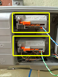 wiring diagram for att uverse readingrat net att uverse no phone jack at Att Uverse Phone Wiring Diagram
