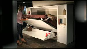 murphy deskbeds full horizontal deskbeds you murphy bed desk combo canada