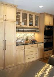light maple kitchen cabinets large size of small cabinet photos best wood flooring pictures