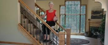 home chair lift. Stair Lift Prices Indoor Mobility Home Residential Cost Chair Medium