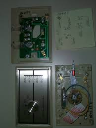 wiring diagram white rodgers thermostat wiring diagram manuals white rodgers thermostat wiring diagram heat pump at White Rodgers Thermostat Wiring Diagram