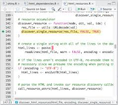 Simple Resume Exampleprin Classy Debugging With RStudio RStudio Support