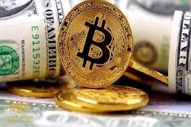 نتيجة بحث الصور عن العملة الرقمية