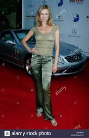 Vanessa Angel High Resolution Stock Photography and Images - Alamy
