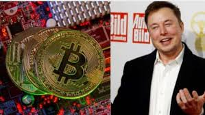 Global business and financial news, stock quotes, and market data and analysis. Cryptocurrency Latest News Today Bitcoin Tests 25 Lakh Mark Ethereum Polka Dot Dogecoin Trade In Red Too Also Check Father S Day Wishes For Elon Musk And Other Top Updates Zee Business