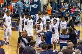 Auburn News Scores Stats Today S Auburn Basketball Game