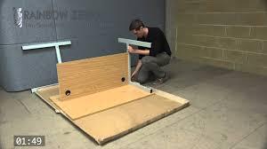 how to build an office. How To Build An Office Desk