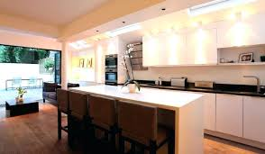 cool kitchen lighting.  Lighting Cool Kitchen Lights Home Lighting One Wall Also Led White Cabinet And Light  Ideas South Africa Intended L