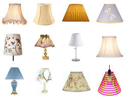 red and tan plaid lamp shades for chandeliers lamp shade