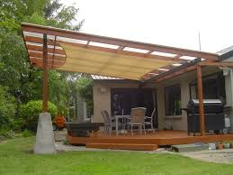 architecture outdoor sun shades for porch stylish sunshade dubai tents shade deck regarding 18 from
