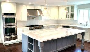 full kitchen cabinet set full size of cabinet with doors gloss cabinets installing cabinets complete kitchen