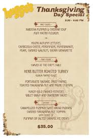 menu template thanksgiving resume cover letter template ms word menu template thanksgiving