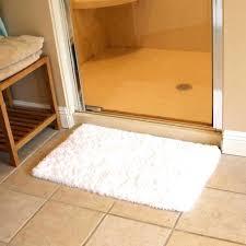bathroom rugs bath on free rug runner target gray sets piece master best mats ikea bathroom mat wooden bathrooms mats teak bath wood ikea rugs