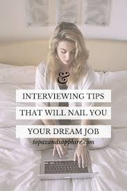 78 images about job interview tips interview 78 images about job interview tips interview second interview questions and interview questions