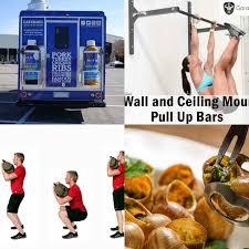 Iron Gym Pull Up Bar Workout Chart Pdf The Ultimate Pull Up Program Pdf The Ultimate Pull Up