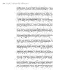 appendix d research and data collection strategic issues page 234