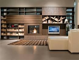 modern modular bookcases furniture design for home interior pari and dispari by pressoto bookshelf furniture design