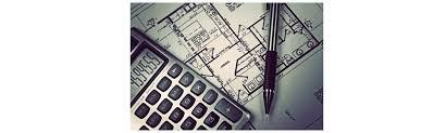 Apples To Apples The Myth Of Construction Cost Per Square Foot