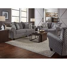 Gray Living Room Design New Search Results For 'livingroomset' Buy Living Room Furniture