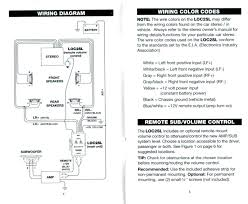 car diagram wiring for alpine stereo harness color codes radio ford ford radio wire harness color codes car diagram wiring for alpine stereo harness color codes radio ford 15