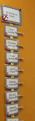 easy classroom decoration ideas