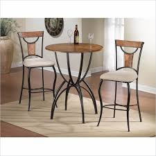 round pub table sets dining tables terrific bistro dining table outdoor bistro table round design top
