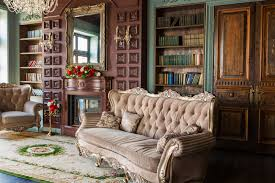 british interior design. Plain Design The Design Reflected The Expansion Of World Trade And Growing Global  Influences Being Found In Britain Mass Production Affordable Products Allowed  To British Interior Design